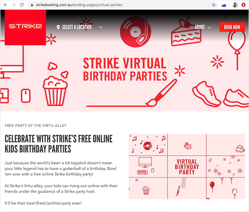 Covid Blog Strike 2-1